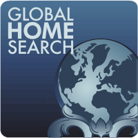 Leading Real Estate Companies of the World Global Home Search