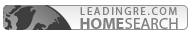 Leading Real Estate Companies of the World National Home Search